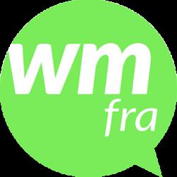 Webmontag Frankfurt
