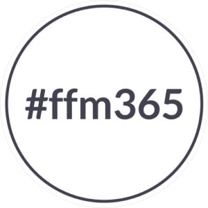 Logo #ffm365