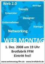 flyer-wmfra15
