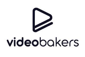 Videobakers